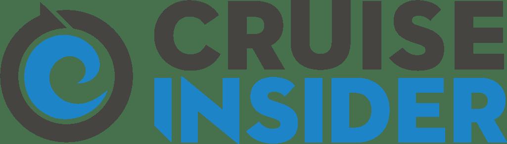 CruiseInsider