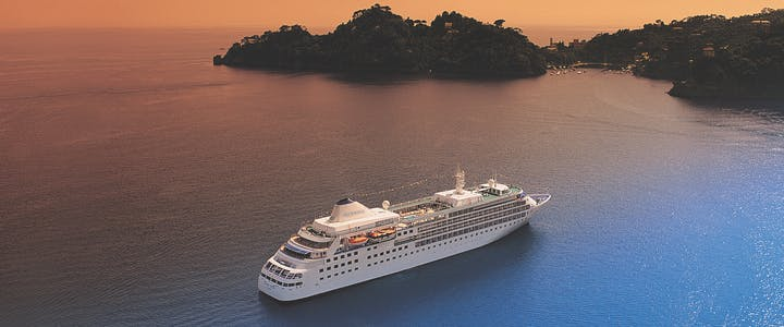 CruiseInsider Specials - Cruises with airfare