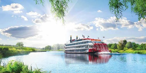Exclusive Savings with American Cruise Lines