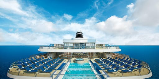 Book Now, Pay Later with Viking Cruises
