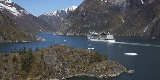 Savings and Exclusive Extras with Celebrity Cruises!