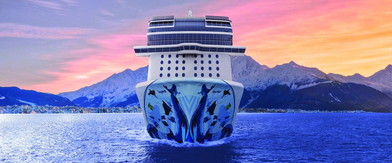 Expert Insight  Exclusive Deals  | CruiseInsider