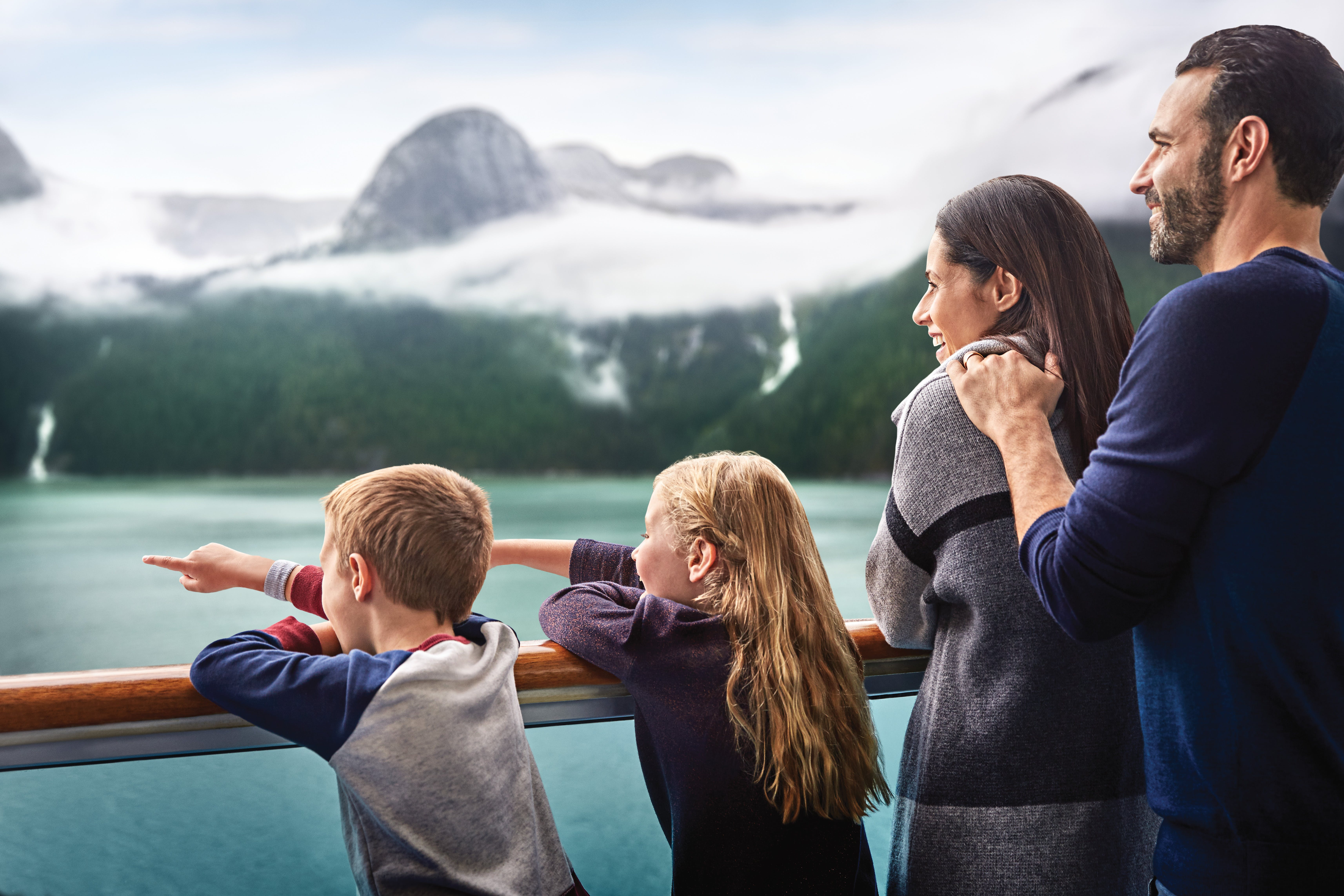 The Best Ketchikan Shore Excursions & Must-See Wildlife Tours