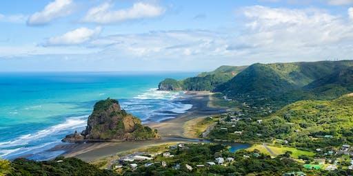 Secret Sale on Oceania