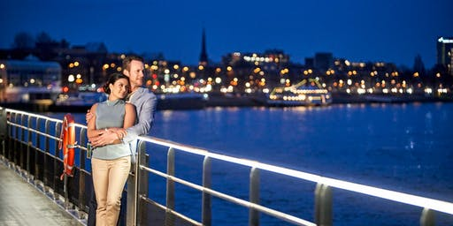 Limited Time Savings on Crystal River Cruises