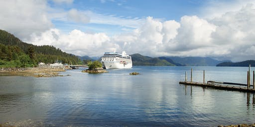New to Oceania Cruises? Get an Extra $500 on Every Sailing