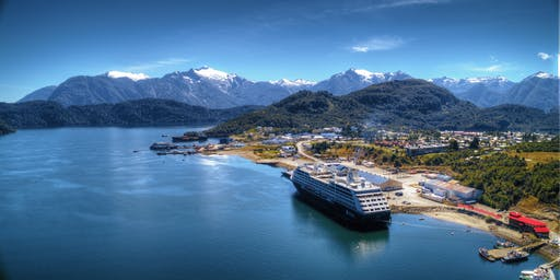 New to Azamara? Get $500 in Added Value