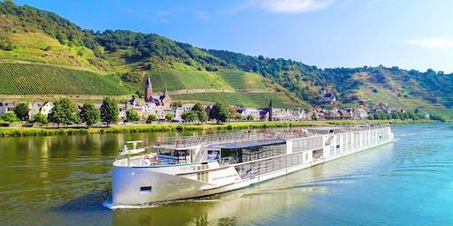 Up to 50% Savings on Crystal River Cruises