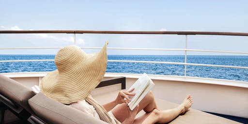 20% Savings and Reduced Deposit with Silversea Cruises