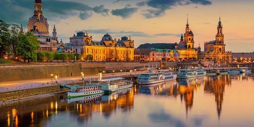Exclusive Amenities in Europe