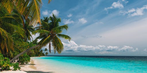 Escape to the Bahamas With Crystal Cruises