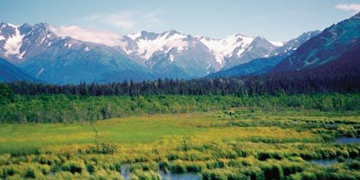 Holland America Returns to Alaska This Summer