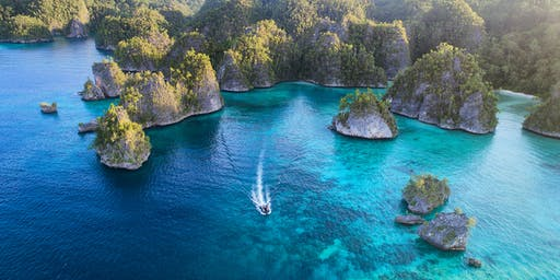 Witness Authentic Beauty With Silversea Expeditions