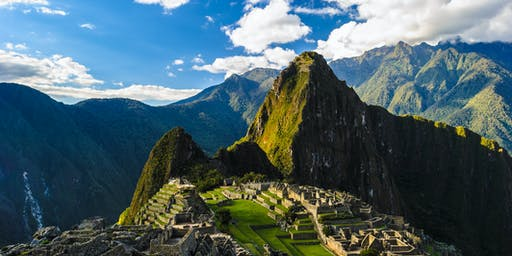 FREE Extended Land Explorations with Regent Seven Seas Cruises