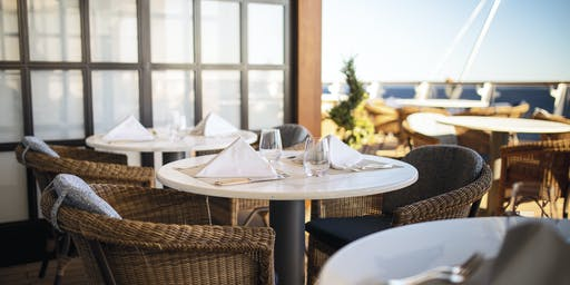 More to Enjoy With Regent Seven Seas Cruises