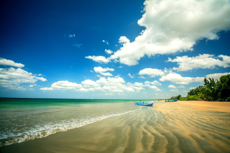 Trincomalee, Sri Lanka