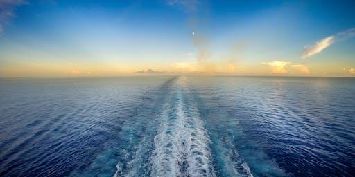 Discover Transatlantic Cruising