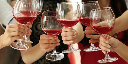 Wine Cruises With SeaDream