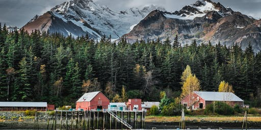 Alaska Early Bird Savings with UnCruise Adventures