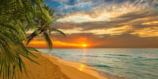 Explore Mexico With Norwegian Cruise Line