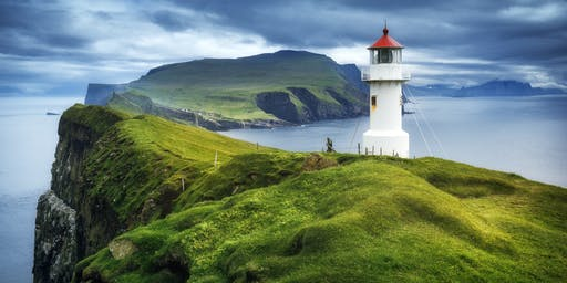 Discover Northern Europe with Regent