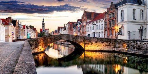 NEW: Azamara's 2023 Europe Itineraries