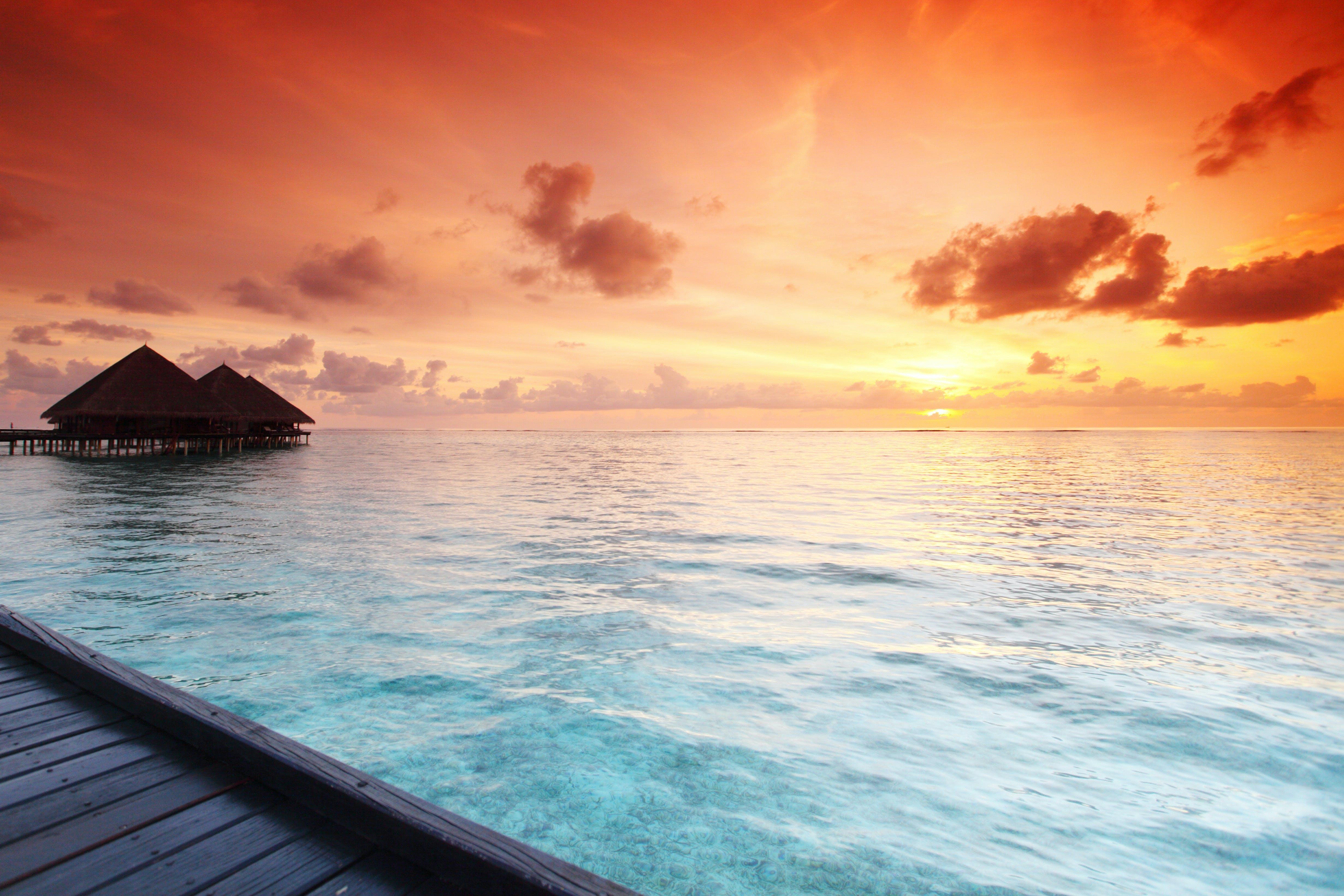 Huge Savings on Oceania's Balcony Staterooms