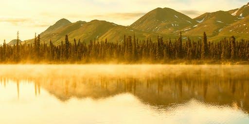 Experience Alaska with Oceania