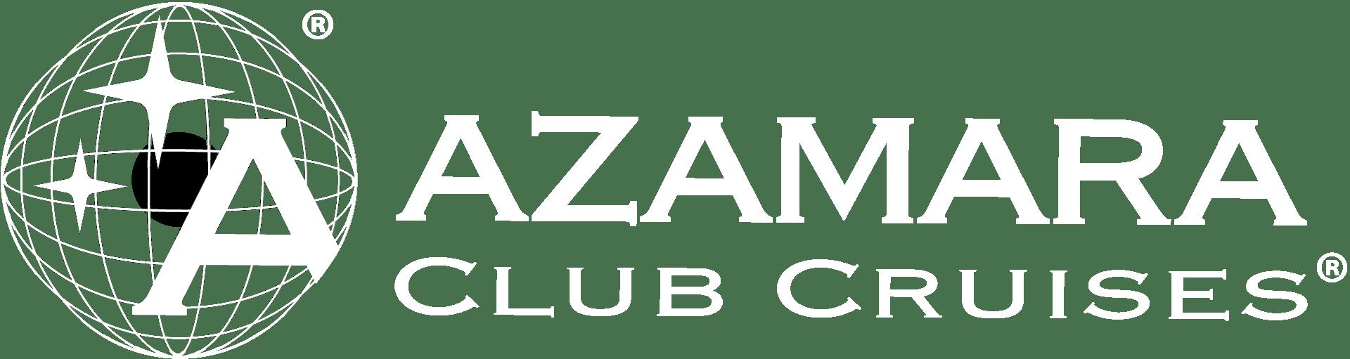 Azamara Club Cruises Logo
