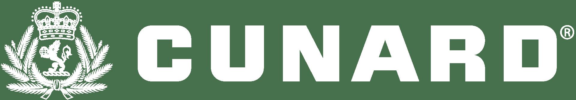 Cunard Line Logo