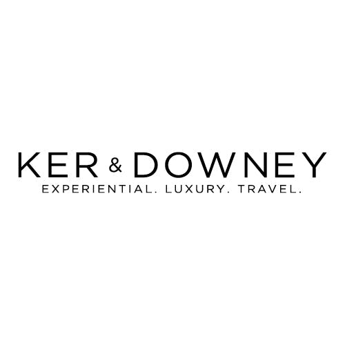 Ker And Downey