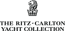 Ritz-Carlton Yacht Collection Logo