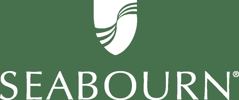 Seabourn Logo