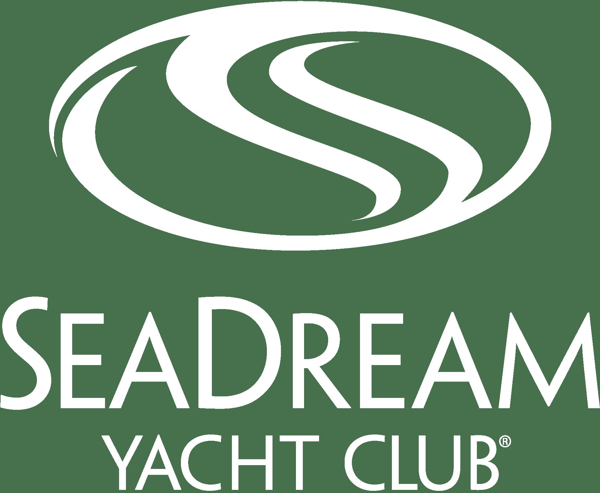 SeaDream Yacht Club Logo