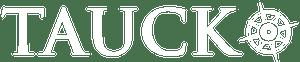 Tauck Cruises Logo