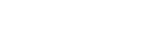 U by Uniworld Logo