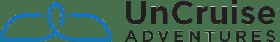 UnCruise Adventures