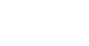 Zegrahm Expeditions Logo