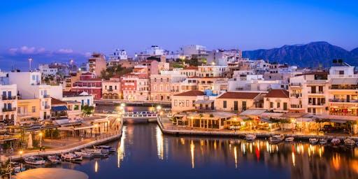 Air Savings to Greece With Seabourn