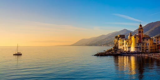 Luxury Mediterranean Cruises with SeaDream