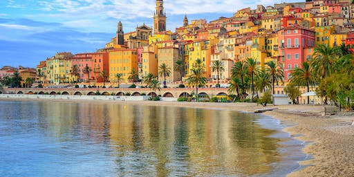Save up to 15% in the Mediterranean with Silversea